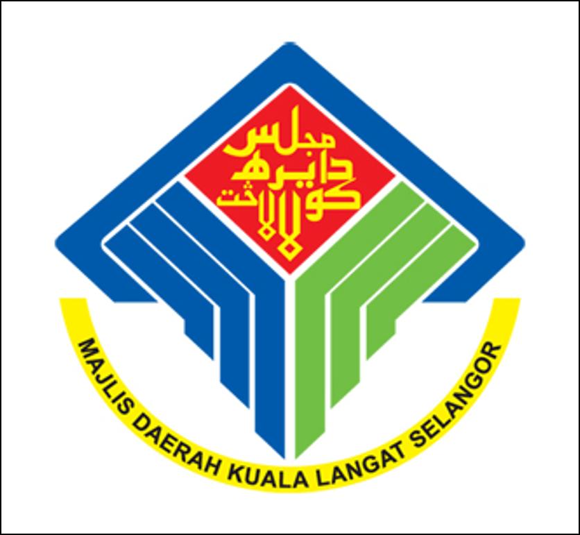 logo MDKL