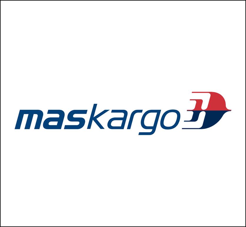 logo Maskargo