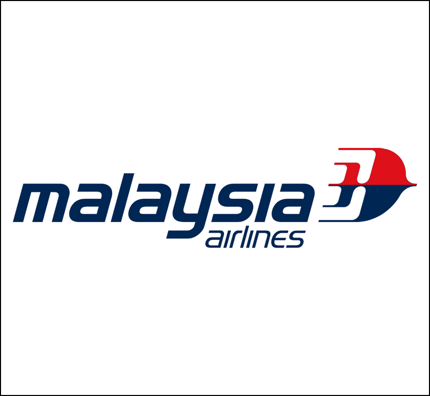 logo Malaysia Airlines
