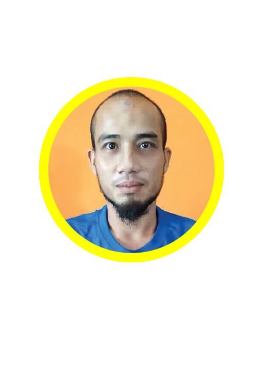 Effendy Hassan